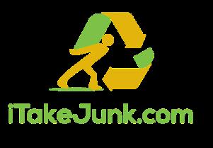 I Take Junk